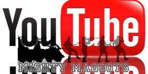 news_youtube